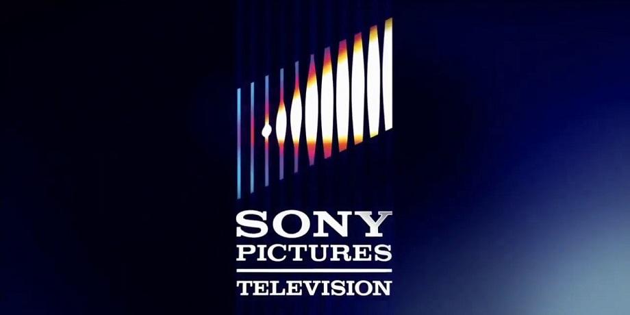 Проекты Sony выжидают лучшего времени