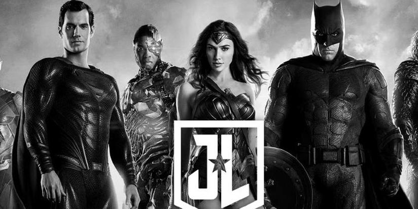 Зак Снайдер проведет дополнительные съемки «Лиги справедливости»