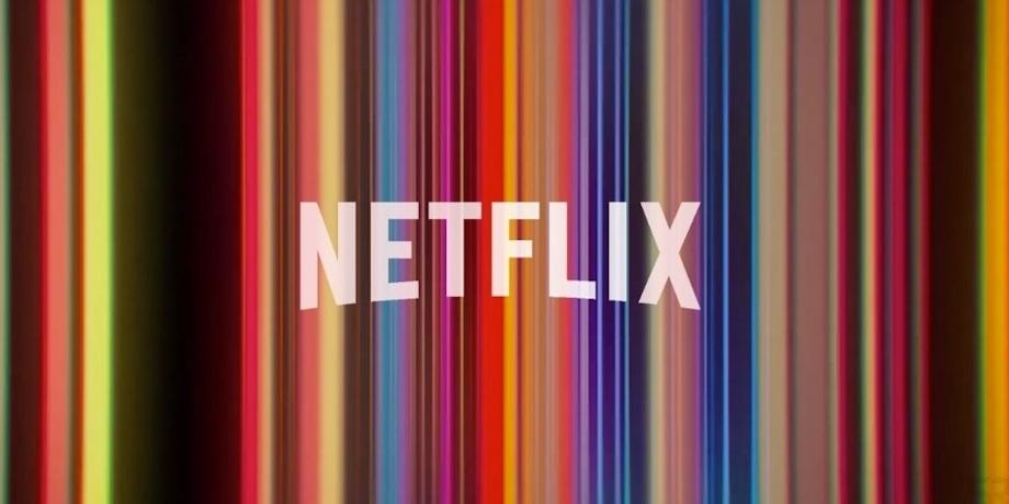 Netflix на страже российских детей
