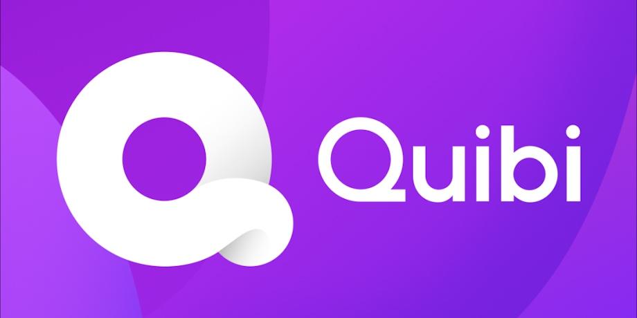Сервис Quibi закрывается