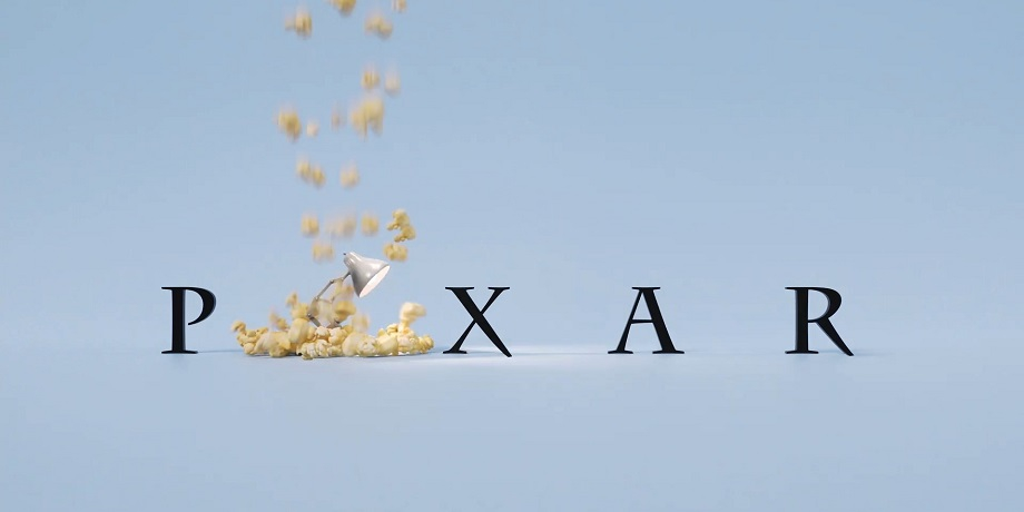 Новые короткометражки от Pixar