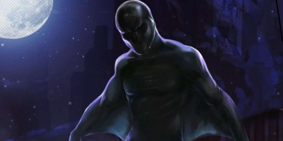 Вселенная «Человека-Паука»: сольный фильм про Сумрака