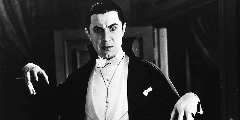 Постановщица «Земли кочевников» воскресит самого знаменитого вампира
