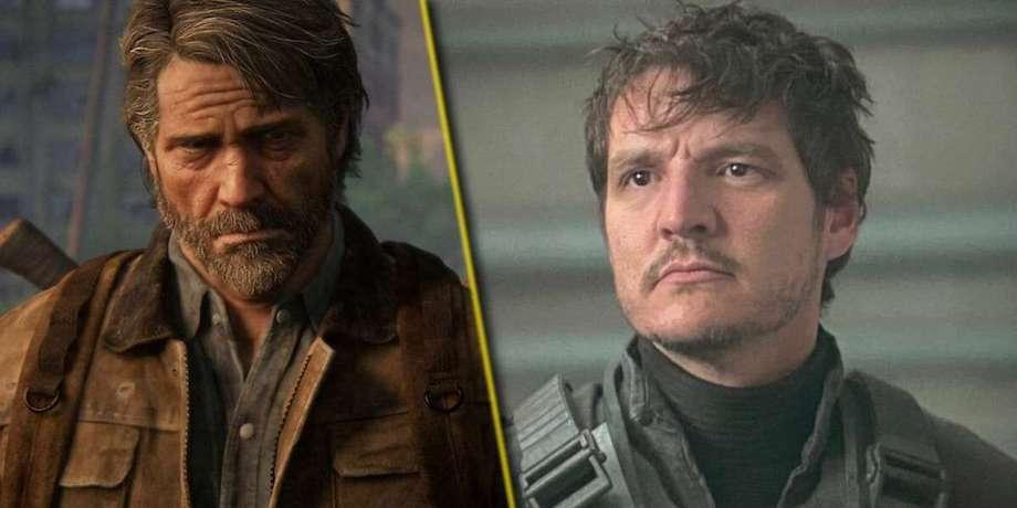 Телесеть HBO озвучила исполнителей главных ролей в «The Last of Us»