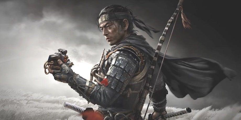 Создатель «Джона Уика» займётся экранизацией видеоигры «Ghost of Tsushima»