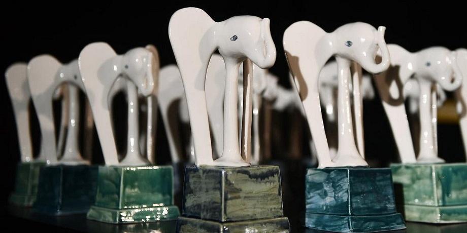 Премия «Белый слон»: Скандал с Алексеем Навальным