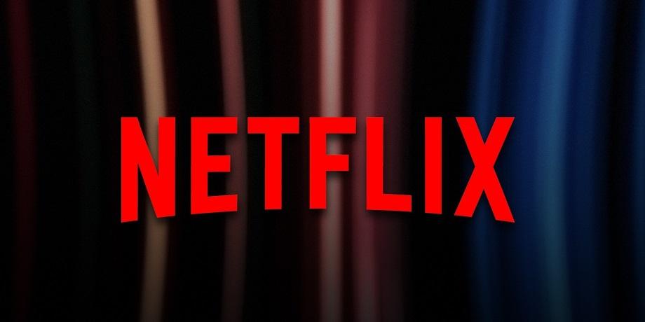 Netflix: Сотрудничество с Sony Pictures и производство в России