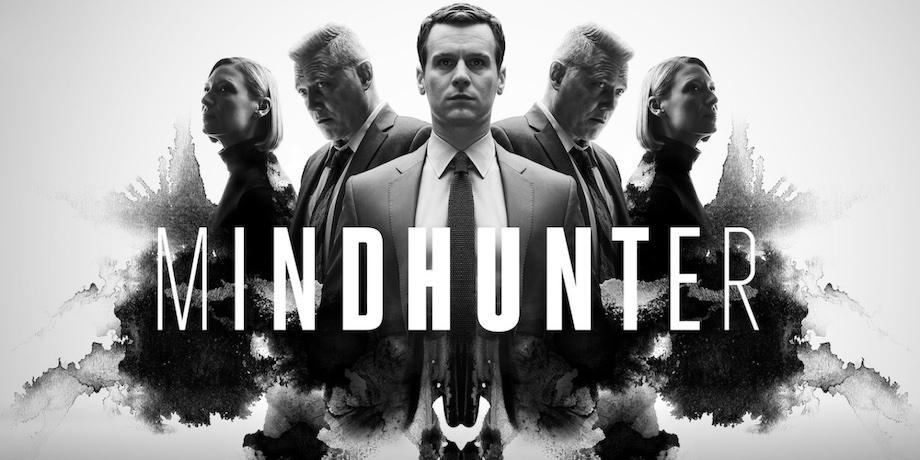 «Охотник за разумом» все еще может получить третий сезон