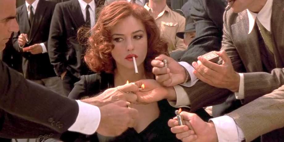 Онлайн-кинотеатры получили штрафы за отсутствие маркировки о вреде курения