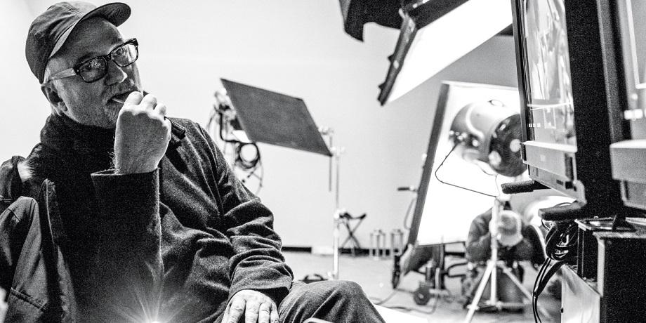 Съемки нового фильма Дэвида Финчера начнутся уже ноябре этого года