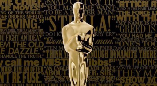 За главный «Оскар» будут сражаться 10 фильмов