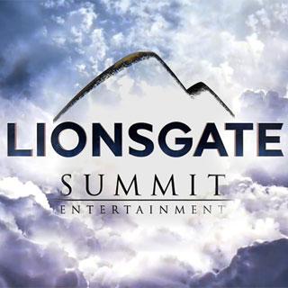 Lionsgate и Summit: слияние или поглощение?