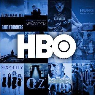 Будущие релизы главных проектов «HBO»