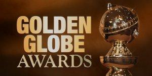 «Золотой Глобус»: адаптация