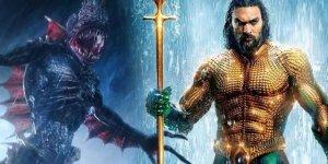 Спин-офф «Аквамена» и «Новые боги» от DC не увидят свет