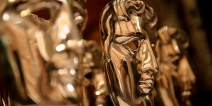 BAFTA: Лауреаты