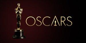 «Оскар-2021»: Лауреаты