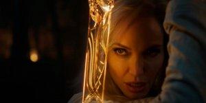 Marvel продолжает зазывать российского зрителя в кино