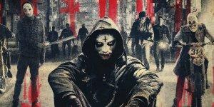 Создатель франшизы «Судная ночь» готов к созданию шестого фильма серии