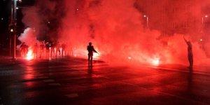 Фильм о протестах в Беларуси запретили к показу в России