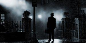 «Изгоняющий Дьявола» Дэвида Гордона Грина станет прямым сиквелом оригинального фильма