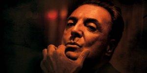 Сценарист «Зеленой книги» напишет сиквел гангстерской драмы «Готти»