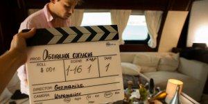 Валерия Гай Германика приступила к разработке нового проекта про женское равноправие