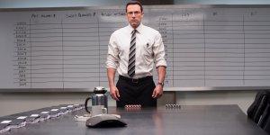 Сиквел «Расплаты» с Беном Аффлеком запущен в производство