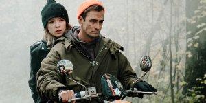 Стартовали съемки мистического триллера с Риналем Мухаметовым и Викторией Агалаковой