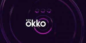 Okko и «Медиаслово» экранизируют «Жука в муравейнике» братьев Стругацких