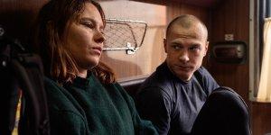 Фильм «Купе номер шесть» с Юрой Борисовым выдвинут на «Оскар»