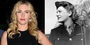 Кейт Уинслет сыграет военного корреспонденте Ли Миллер