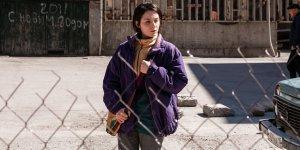 Фильм «Разжимая кулаки» претендует на «Оскар»
