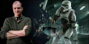 Режиссер «Доктора Сна» заинтересован снять хоррор во вселенной «Звездных воин»