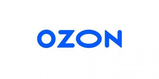 Маркетплейс OZON планирует запустить онлайн-кинотеатр