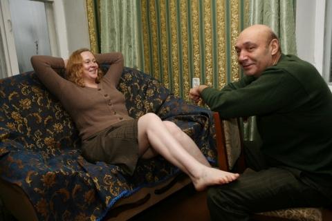 http://media.filmz.ru/photos/medium/m_52979.jpg