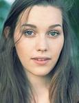Виктория Педретти актриса