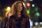 Час пик 3, кадры из фильма, Ноэми Ленуар
