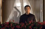 Час пик 3, кадры из фильма, Джеки Чан