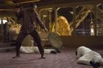 Час пик 3, кадры из фильма, Крис Такер