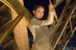 Час пик 3, кадры из фильма, Юки Кудо