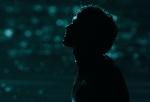 Покорители волн, кадры из фильма, Джонни Уэстон