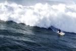 Покорители волн, кадры из фильма