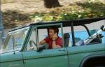 Сотовый, кадры из фильма, Крис Эванс