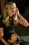 Сотовый, кадры из фильма, Ким Бэзингер