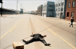 Дикие сердцем, кадры из фильма, Николас Кейдж