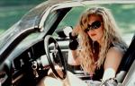 Дикие сердцем, кадры из фильма, Лора Дерн
