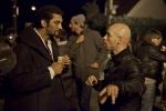 Переполох на районе, кадры из фильма, Франк Гастамбид, Рамзи Бедиа