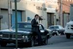 Кровные узы, кадры из фильма, Клайв Оуэн