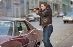 Кровные узы, кадры из фильма, Билли Крудап